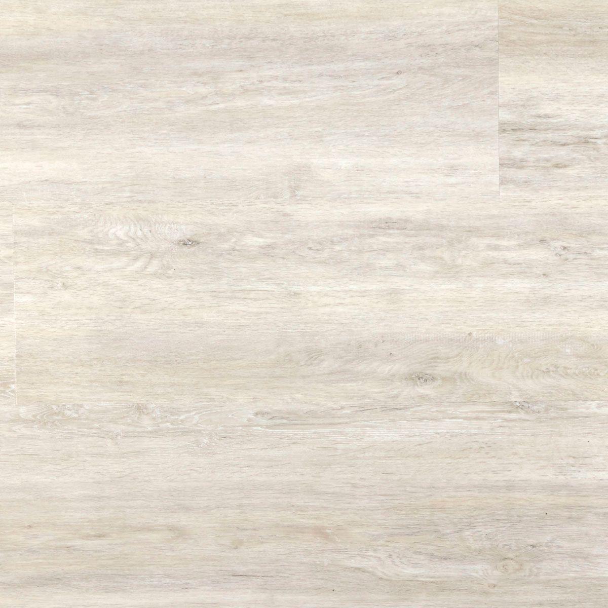 Lame clipsable chêne beige clair 5mm Morino