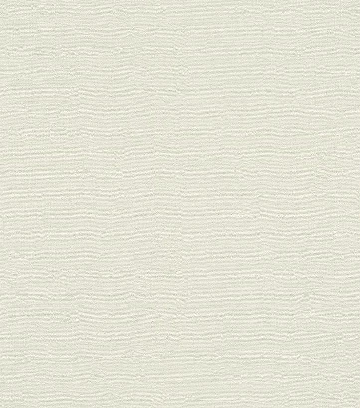 Papier peint blanc Haven intissé