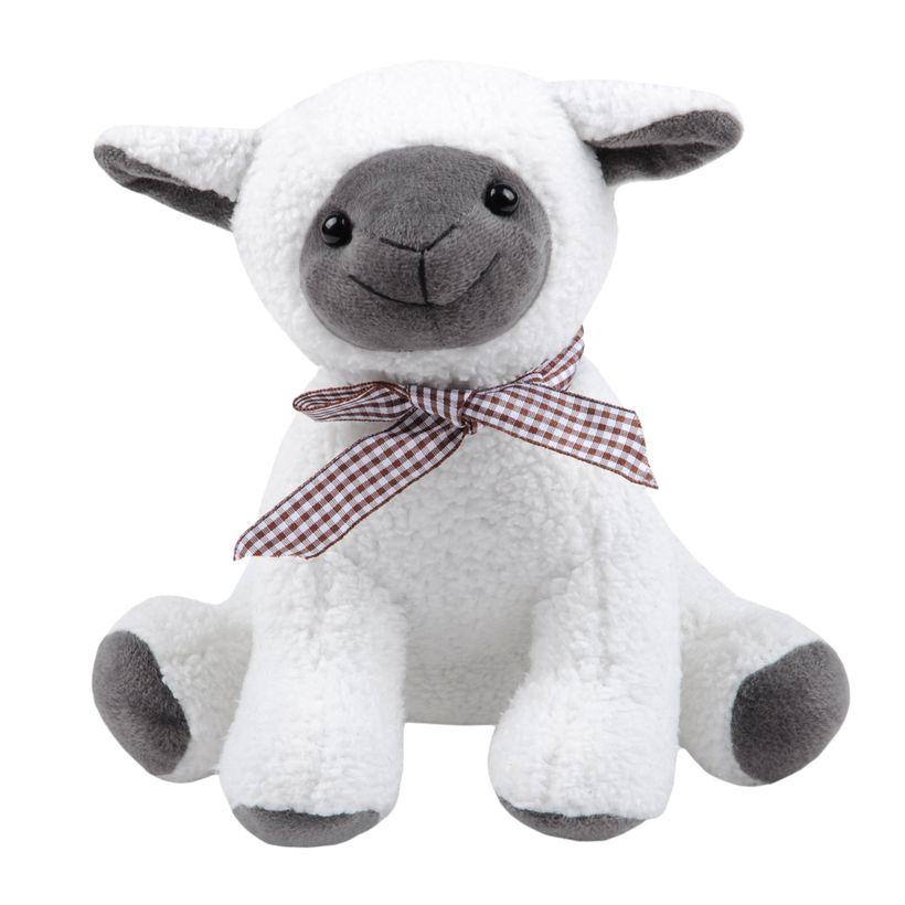 Cale porte animaux gaston mouton