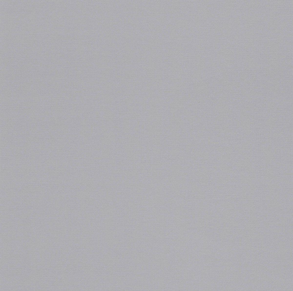 Papier peint uni souris Douglas duplex