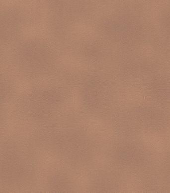 Papier Peint Vinyl Intisse Uni Eden Marron Glace 53cmx10 05m Kalico