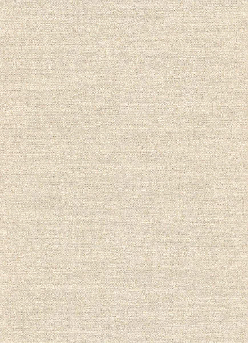 Papier peint vinyl intissé effet lin Crosby