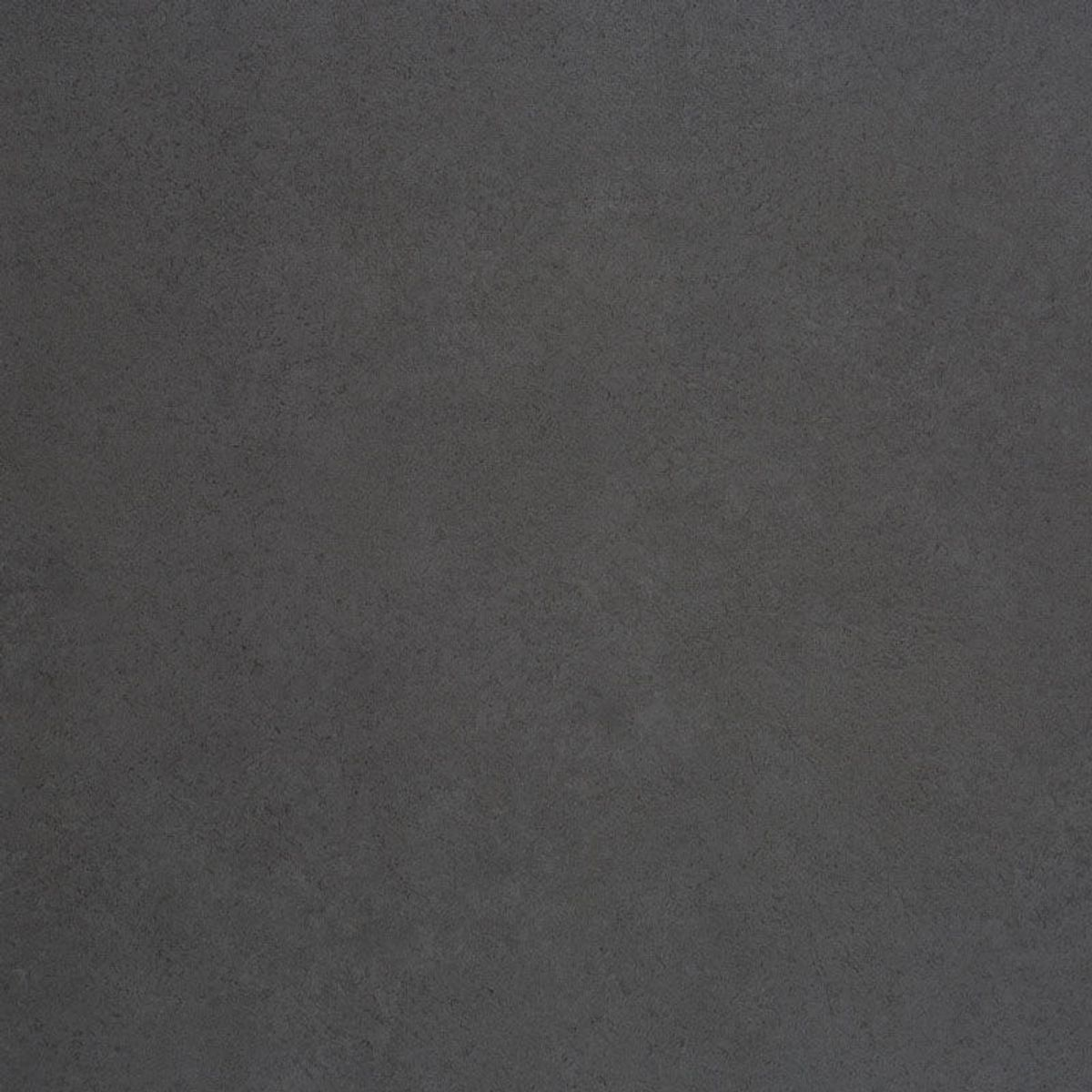 Sol vinyle gris anthracite Vicoli 200cm