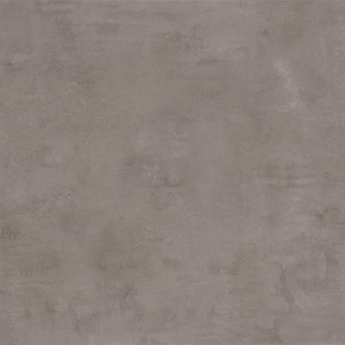 Sol vinyle béton anthracite Gubbio 400cm