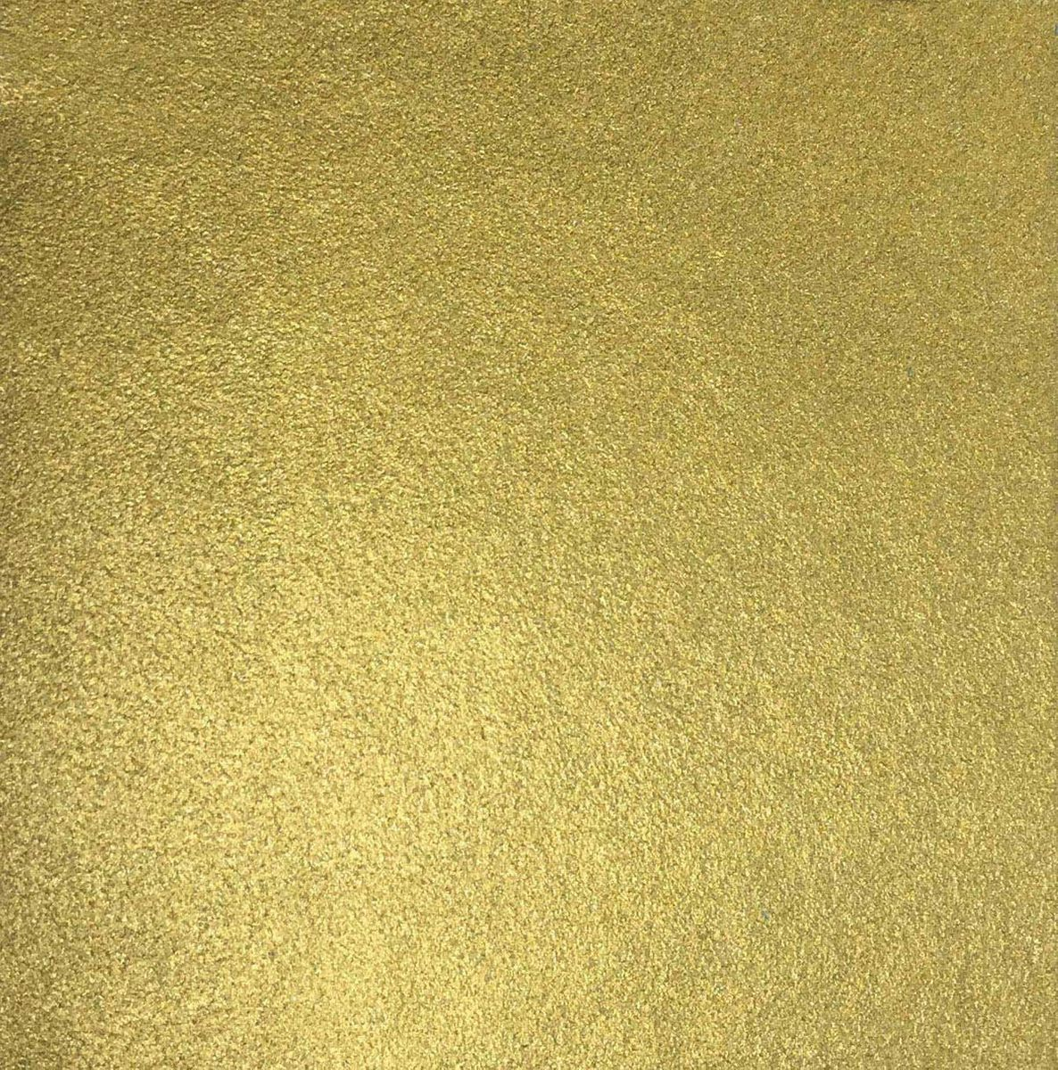Peinture métal or Nuanza 2l
