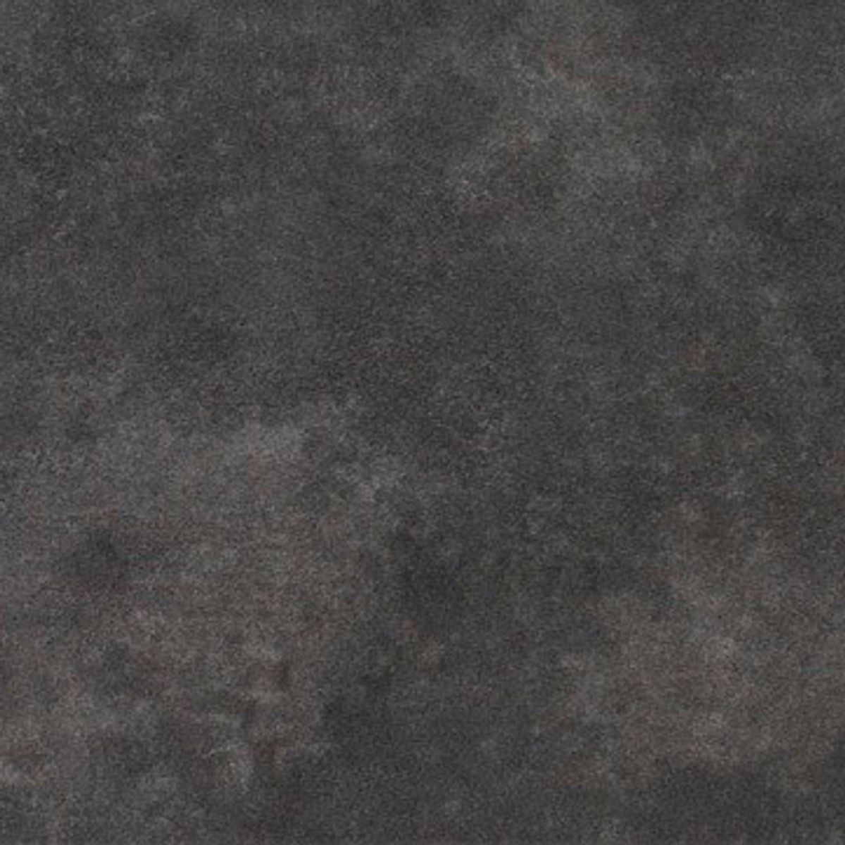 Dalle clipsable béton anthracite 5mm Nuoro