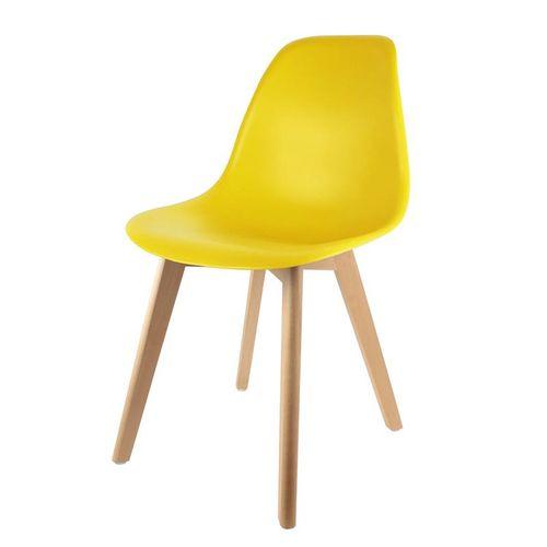 Et MiniKalico Chaise Fauteuil À Design Prix dtrsQhC